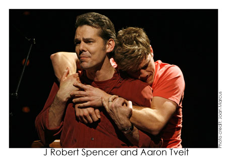 J_Robert_Spencer_and_Aaron_Tveit_sm
