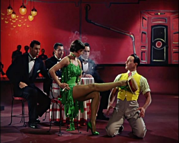 cyd_charisse_singing_in_the_rain